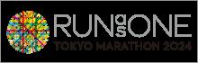 TOKYO MARATHON 2023