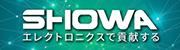 株式会社 松和産業