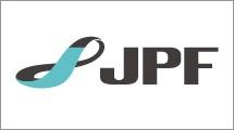 日本写真判定 株式会社
