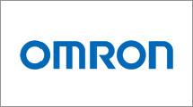 オムロンヘルスケア株式会社