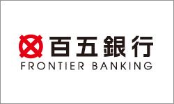 株式会社 百五銀行